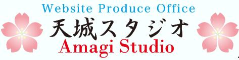 amagi_logo_s.png
