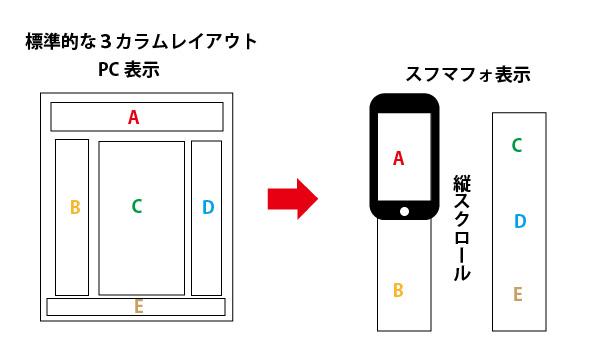 responsive_img-03